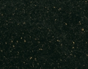 Star_Galaxy_Black.jpg