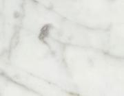 Bianco_Carrara.jpg